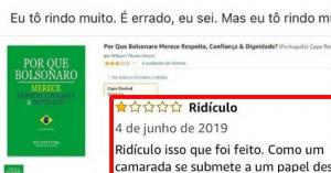 ridiculo1
