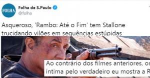 folha sao paulo2des
