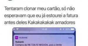 nubank12