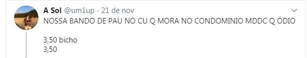 bicho3