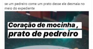 pedreiro12
