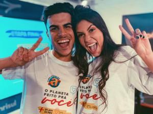 Luís Henrique Leite e Valentina Etzberger dos Reis_Crédito_Bárbara Saccomori
