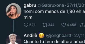 baixinha1