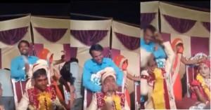 casamento indiano2