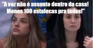 esporro1