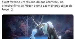 frozen12