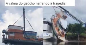 guincho12