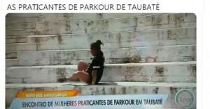 parkour12