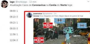 corona4des