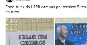 meme churros13
