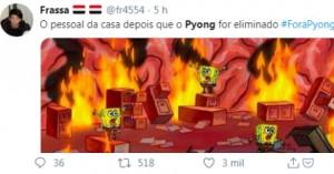 pyongeli12