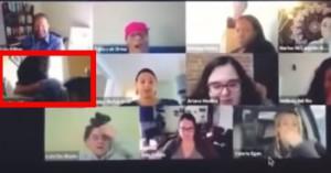 video conferencia2des