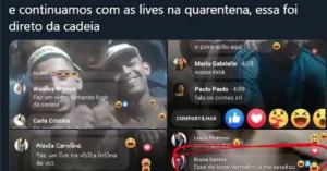 live prisão (1)
