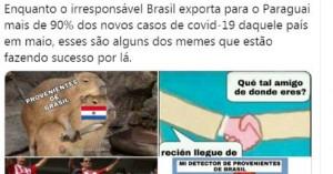 paraguai1