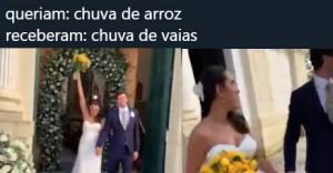 vaias1