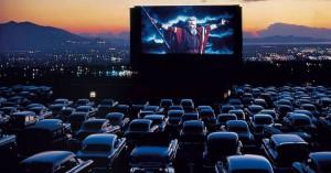 cinema-drive-fb