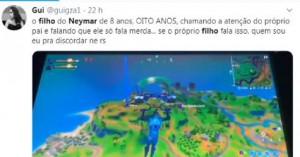 filho neymar1