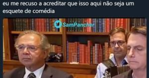 sanfoneiro