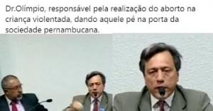 olimpio1