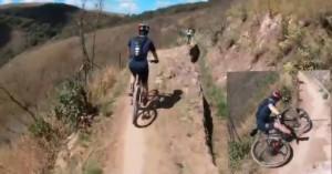 bike caiu1