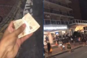 1_dinheiro_na_barra-6487454