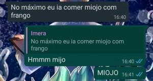 EqlukgEUcAIAMo_