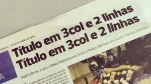 jornalismo7