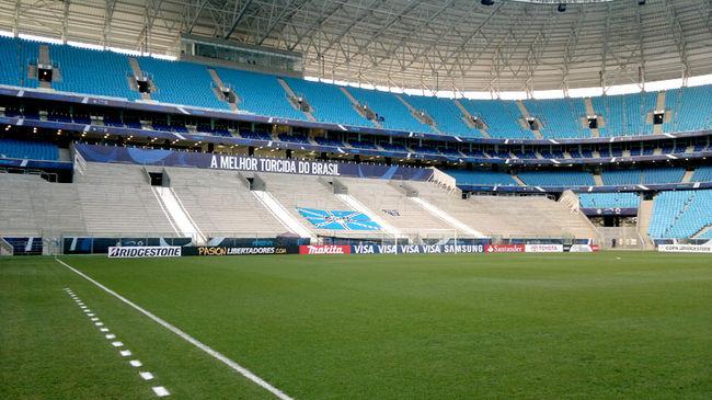 Arena-Gremio-Climao-Fluminense-Rodrigo_LANIMA20130410_0051_26