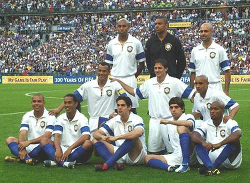 Resultado de imagem para brasil uniforme branco