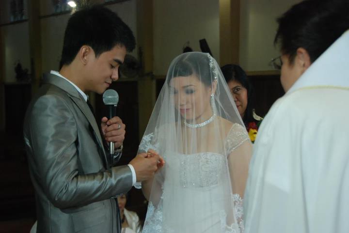 casamento (1)