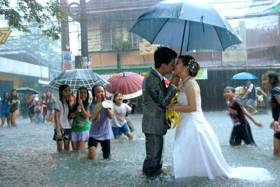 casamento (3)