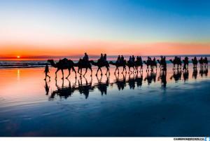 Broome-Austrália