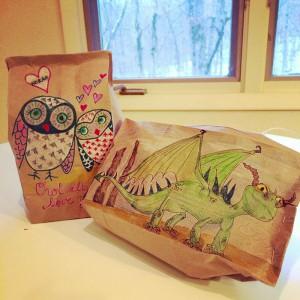 brown-paper-lunch-bag-art-ckilgore-10