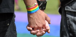 casal-gay