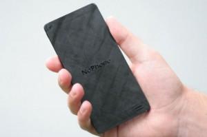 nophone-vicio-em-telefone (2)