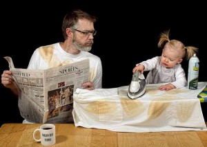 awebic-melhor-pai-mundo-10