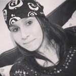 Yasmin Abud