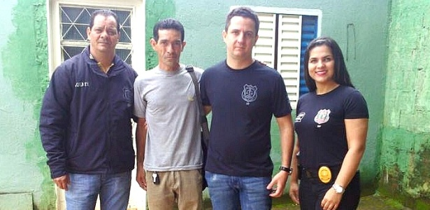 policia-civil-do-df-1431616181140_615x300