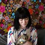 mulheres-gatos11
