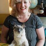 mulheres-gatos14