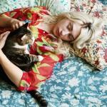 mulheres-gatos19