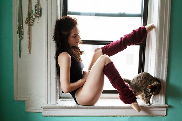 mulheres-gatos2