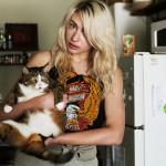 mulheres-gatos8