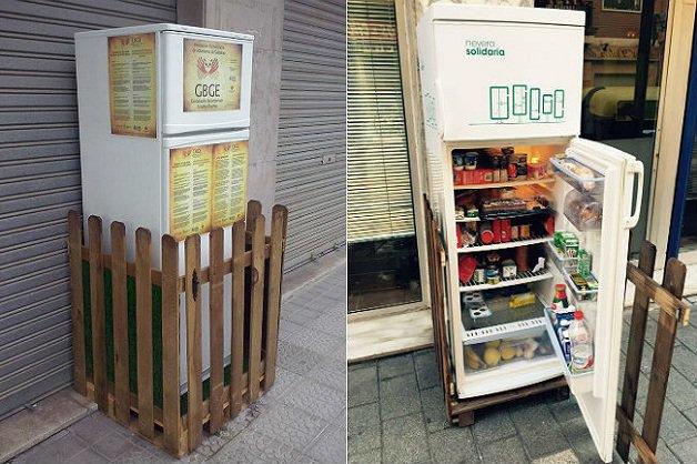 geladeira-solidaria-01