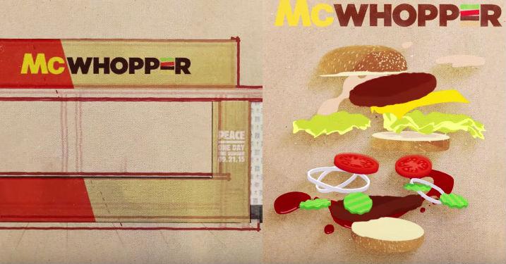 mcwhopperdes