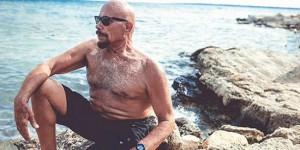 homem-95-anos-6