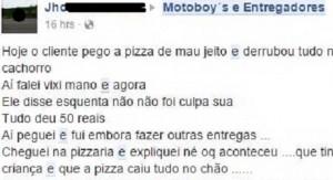 motoboyd