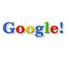 Google já foi assim/Reprodução/clicRBS