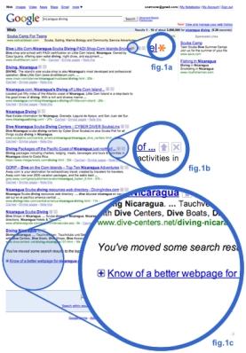 Reprodução/Google Labs