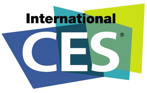CES é um dos grandes eventos de janeiro para o setor de tecnologia de consumo/Divulgação